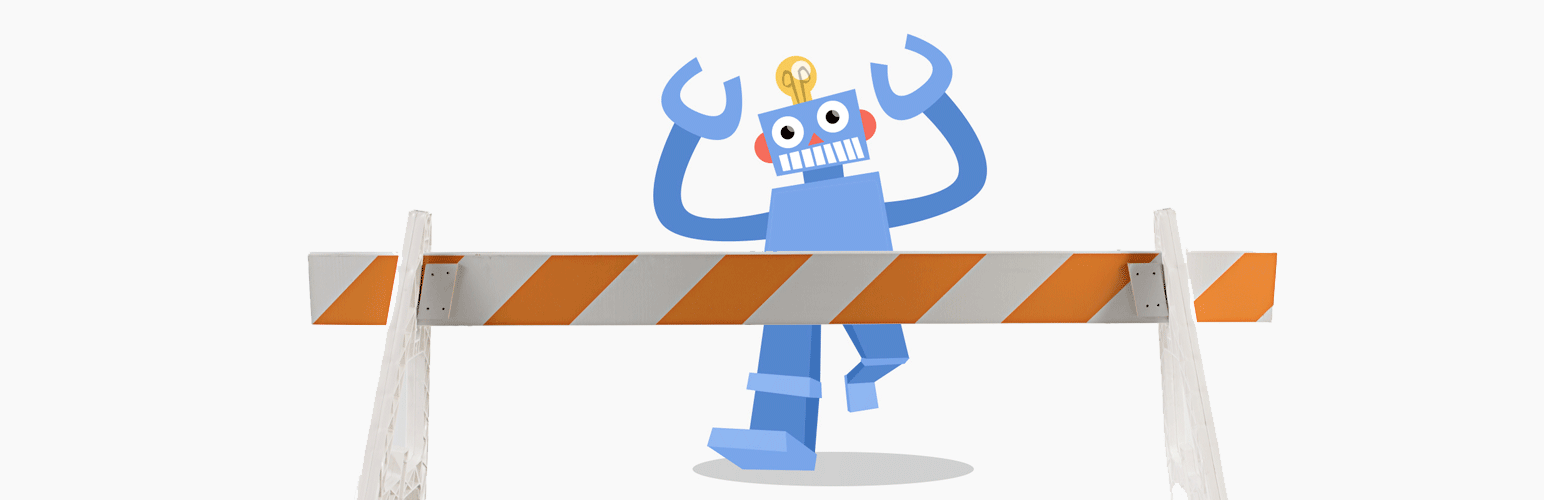 "Robots ""noindex,follow"" meta tag"