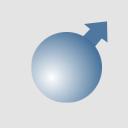 roundcloud-monetize logo