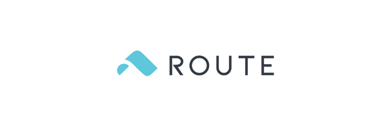 Route ‑ Shipping Protection