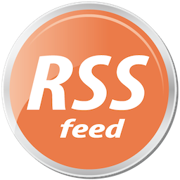 Rss Feed Icon Wordpress プラグイン Wordpress Org 日本語