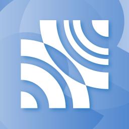 Rss Includes Pages Wordpress プラグイン Wordpress Org 日本語