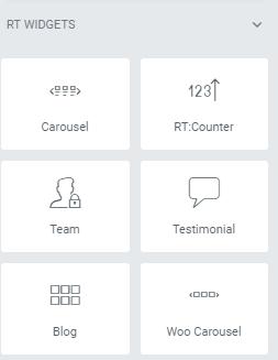 /assets/screenshot-1.png