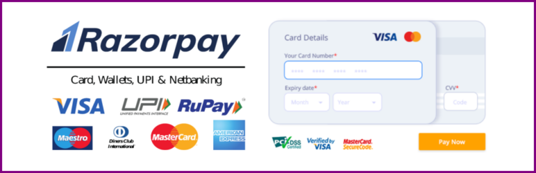Razorpay Payment Links for WooCommerce