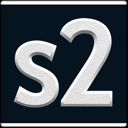 S2member Framework Member Roles Capabilities Membership Paypal Members Wordpress Plugin Wordpress Org