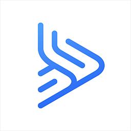 Wordpress Video Audio Streaming Svod Avod Wordpress Plugin Wordpress Org