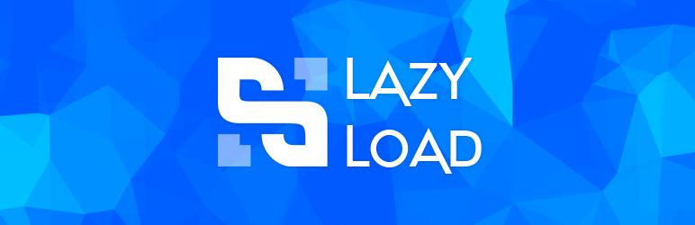 SARVAROV Lazy Load