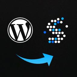 Wordpress Site Migration Plugin by Savvii