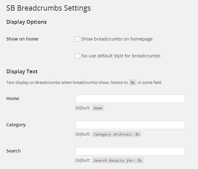sb-breadcrumbs screenshot 2