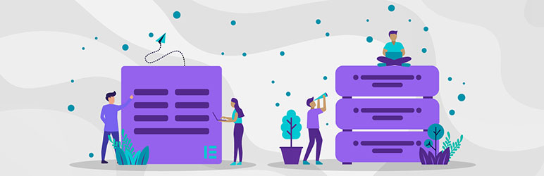 Contact Form DB Best Elementor Addons