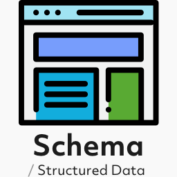 Schema Structured Data For Wp Amp Wordpress Plugin Wordpress Org