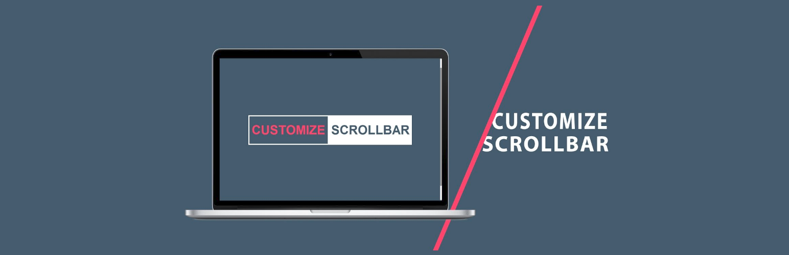 Scrollbar by webxapp – Best vertical/horizontal scrollbars plugin