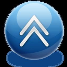 Scroll Back To Top Button Wordpress Plugin Wordpress Org