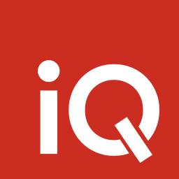 Wordpress Search Plugin by Searchiq