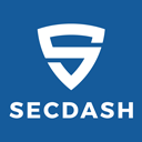 SECDASH logo