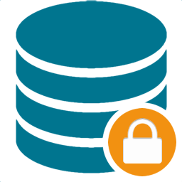 Secure Db Connection Support Wordpress Org