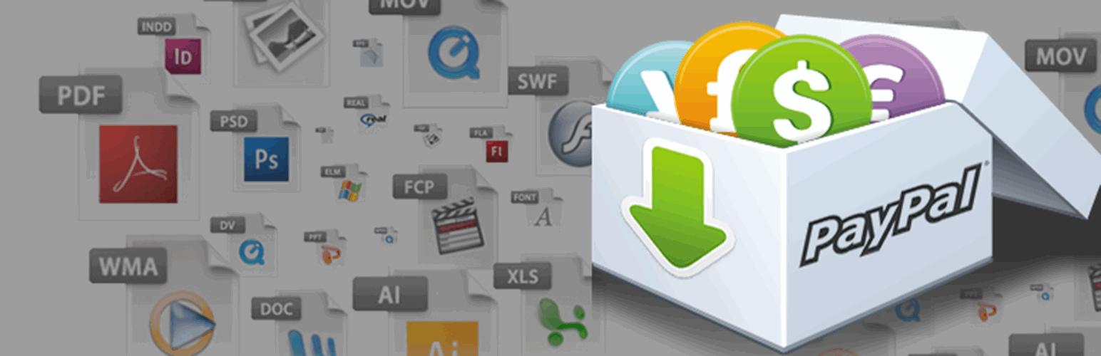 vps windows сервер с тестовый сервер