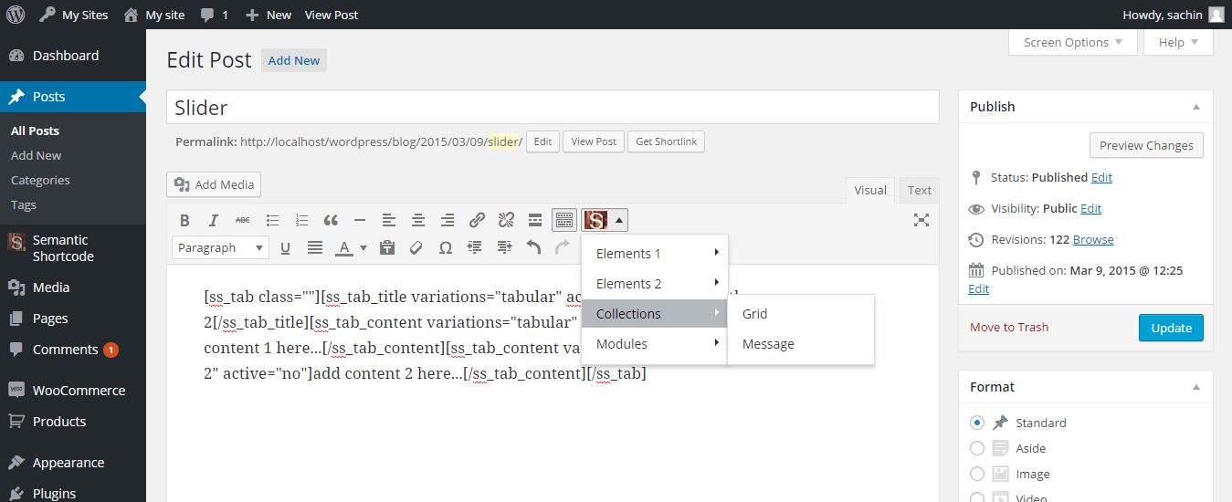 This screen backend editor screen to screenshot-2.png