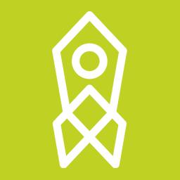 Internal Links Manager Wordpress Plugin Wordpress Org