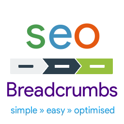 Wordpress Breadcrumb Plugin by Krnm saikrishna