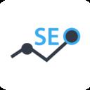 Wordpress SEO Plugin by 10web