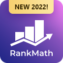 seo-by-rank-math logo