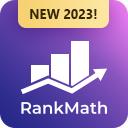 seo-by-rank-math logo