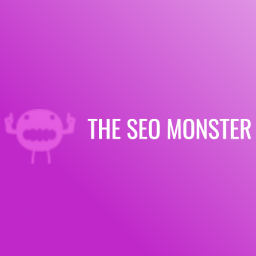 Seo Monster Wordpress Plugin Wordpress Org