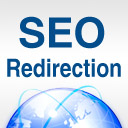 Wordpress 301 Redirects Plugin by Fakhri alsadi