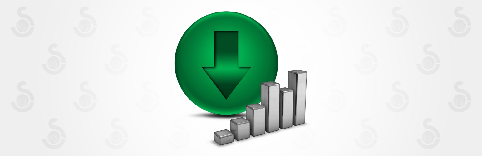 Seraphinite Downloads Statistics