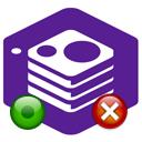 server-status-by-hostnameip logo