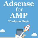 Wordpress AMP Plugin by Creative brains