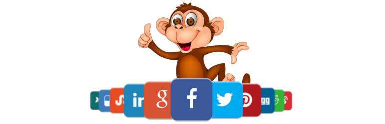 Share Monkey