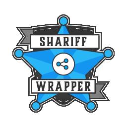Shariff Wrapper Wordpress Plugin Wordpress Org