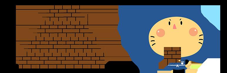 Shinobi Blocks