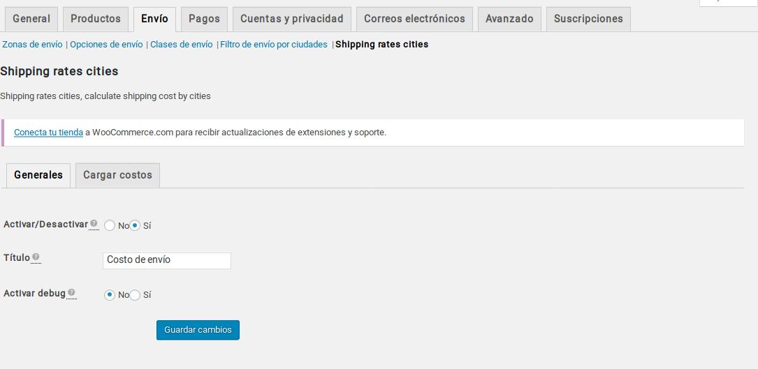 Configuración general screenshot-1.png