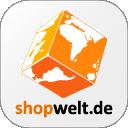 shopwelt.de Widget logo