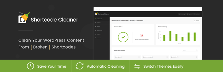 advanced database cleaner pro nulled