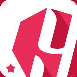 Wordpress Shortcodes Plugin by Yeken