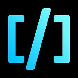 Wordpress Shortcodes Plugin by Aakash chakravarthy
