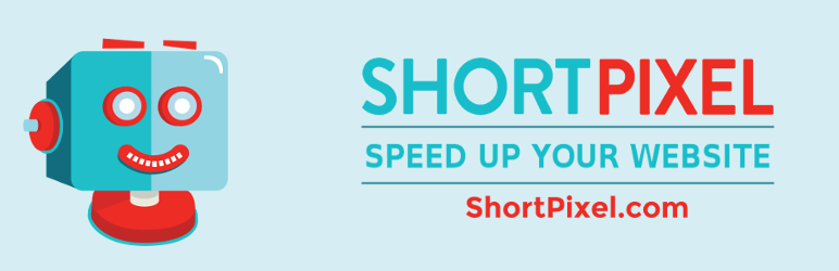 ShortPixel Image Optimizer – WordPress plugin | WordPress.org