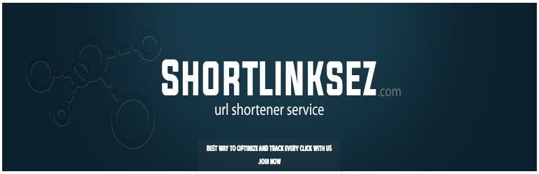 URL Shortener by ShortUrlsEZ.