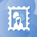 show-hide-author logo