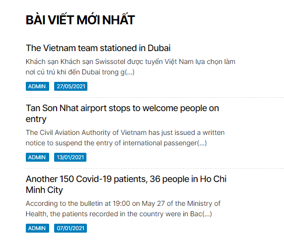 https://thaivietcan.com/wp-content/uploads/2021/06/show-post-latest-by-category-03.png