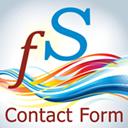 si-contact-form logo