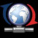 Simba Plugin Updates Manager logo