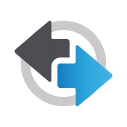 Wordpress Contact Form Plugin by Wpkube