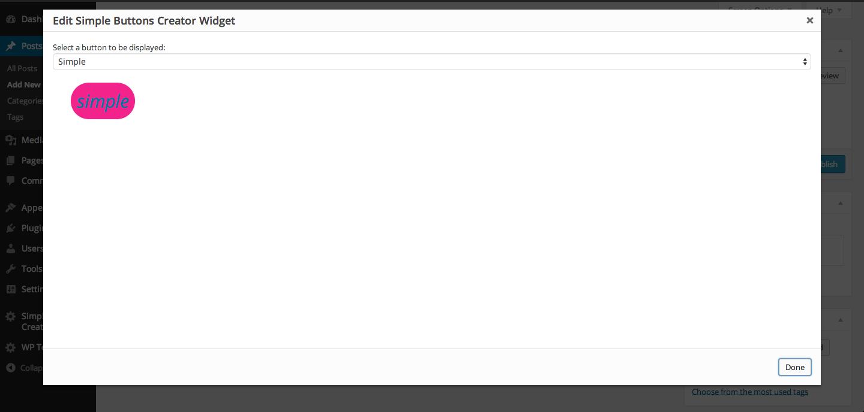 simple-buttons-creator screenshot 8