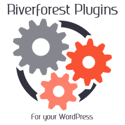 Simple Calendar For Google Riverforest Plugins