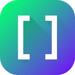 Plugins categorized as divi theme | WordPress org