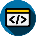 simple-embed-code logo
